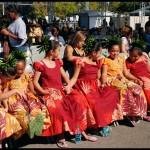 Sacramento Aloha Festival 2011