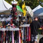 Sacramento Aloha Festival 2012