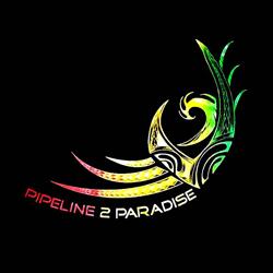 Pipeline 2 Paradise